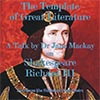 Shakespeare: Richard III